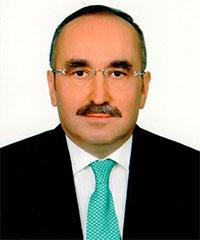 Fatih Mehmet AVŞAR